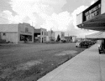 Vanderhoof 1949