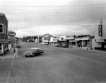 Vanderhoof 1963