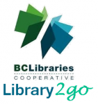 BC Libr Coop-Library2go