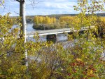 Nechako Bridge