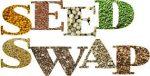 Seedy Saturday--Speaker & Seed Swap @ Vanderhoof Public Library, Multipurpose Room   Vanderhoof   British Columbia   Canada