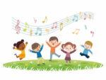 Rhymes & Songs @ Vanderhoof Public Library | Vanderhoof | British Columbia | Canada